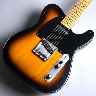 Fender MEX Road Worn 50sTL 【野田店】