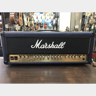 Marshall 6100 30th Anniversary 1962-1992【中古品】
