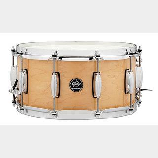 Gretsch RN2-6514S-GN / RENOWN Series Snare レナウンシリーズ