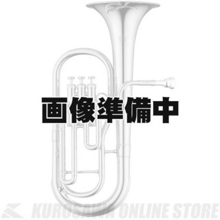 JUPITERAlto Horn JAH700S (イエローブラスベル/銀メッキ仕上げ)【ONLINE STORE】