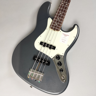 Fender Made in Japan Hybrid Jazz Bass CFM