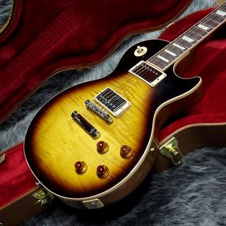 Gibson Les Paul Traditional 2019 Tobacco Sunburst