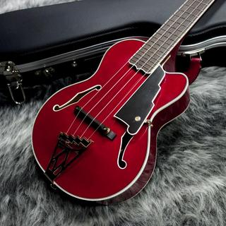 D'Angelico MU-4-RD