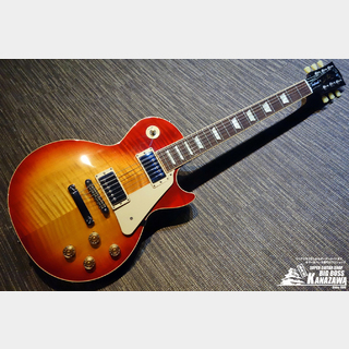 Gibson Les Paul Traditional 2013 Heritage Cherry Sunburst【状態良好品!】