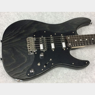 SCHECTER BH-1-STD-24 R CBT Carbon Tint 【限定モデル】【即納可能】【送料無料】