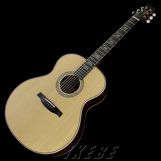 Paul Reed Smith(PRS) Private Stock Collection Series I Tonare Grand Acoustic #32 【特価】