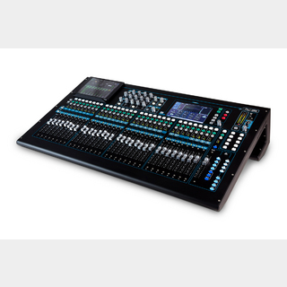 ALLEN & HEATH Qu-32C  【春のSpecial 2Days Bargain!4/22まで】