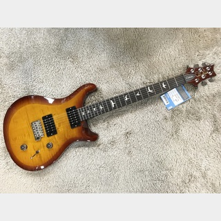 Paul Reed Smith(PRS)S2 Custom 22 Violin Amber Sunburst【アウトレット特価】【2016年製】