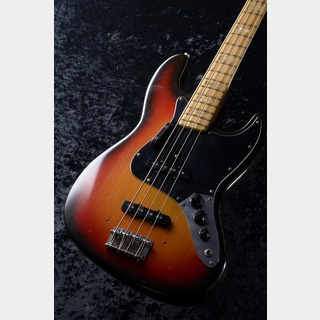 Fender 1974 Jazz Bass Sun Burst 【Vintage】