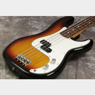 Fender Japan Precision Bass PB-50 3TS 【池袋店】