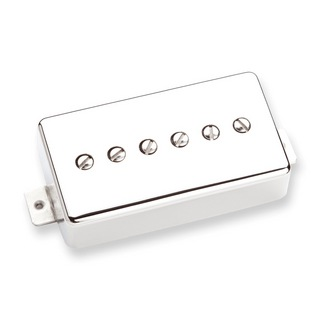 Seymour Duncan SPH90-1n Phat Cat Neck Nickel ギターピックアップ