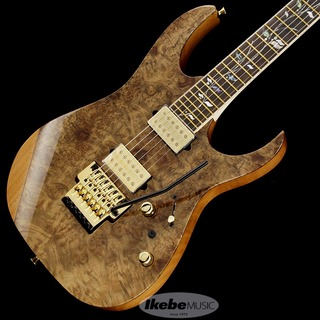 Ibanez j.custom RG8520LTD-NT