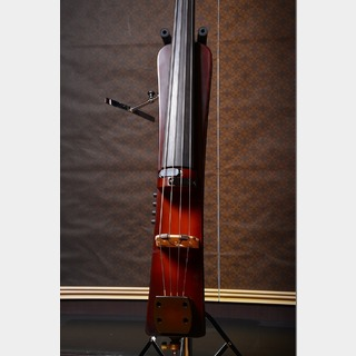 ATELIER Z CUB travellin' bass -Antique Violin-【NEW】【本店】