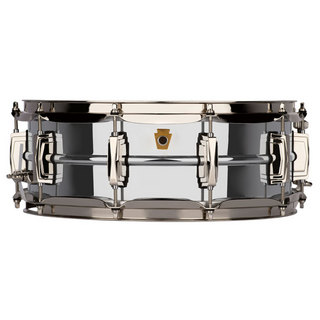 Ludwig LB400BN SUPER LUDWIG COB w/NICKEL HARDWERE Super Series