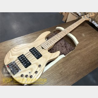 ESP AP-SL5/M【Stain Natural / Maple】