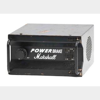 Marshall PB-100 Power Brake