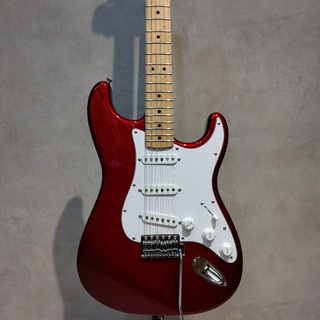 Fender Japan ST-72-US/CAR