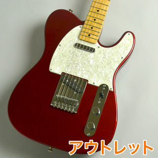 Xotic XT-1/Candy Apple Red エレキギター 【アウトレット】【現物画像】