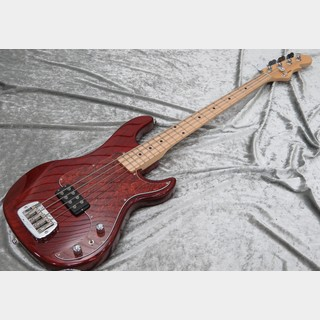 G&L Tribute Series KILOTON (USED) Irish Ale