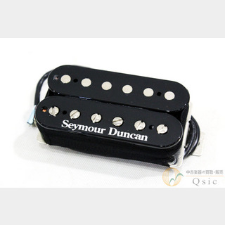 "Seymour Duncan SH-6B""Distortion Humbucker"" [UG249]"