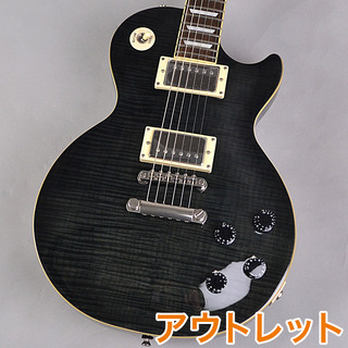 Epiphone Les Paul Tribute Plus outfit ME エレキギター 【アウトレット】