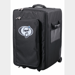 Protection Racket STAGEPAS 600 ケース (LPTRPACASE2)【WEBSHOP】