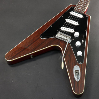 Psychederhythm GIBFENDRIX Limited Edition Rosewood Top【名古屋栄店】