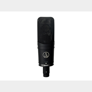 audio-technicaAT4050