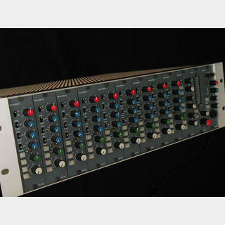 NO BRAND Custom Analog Mixer