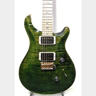 Paul Reed Smith(PRS) KID Limited Custom 24 10Top / Custom Color 【旧仕様特価】【KID特注モデル】【カスタムカラー】