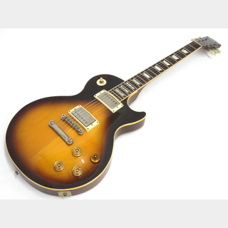 Orville by Gibson LPS-75