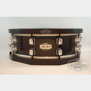 YAMAHA 【入手困難】BSD14ASG Steve Gadd Signature Snare Drum【Made in Japan】