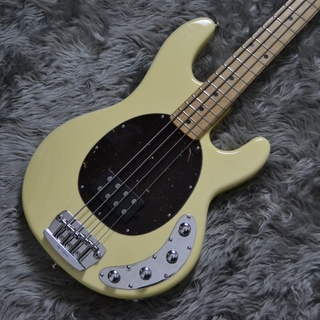 MUSIC MAN 【ミュージックマン】SR4LTD/2005MH【USED】