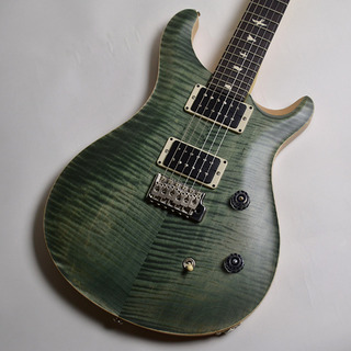 Paul Reed Smith(PRS) CE 24 SATIN Trampas Green