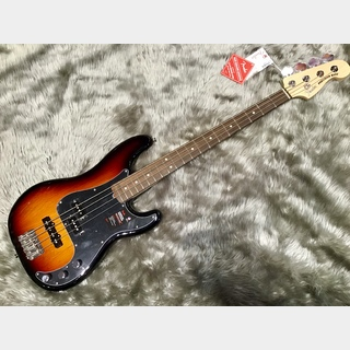 Fender American Performer Precision Bass【イオンモール直方店】