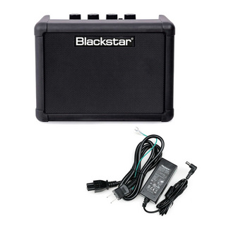 Blackstar FLY3 BLUETOOTH 【数量限定FLY-PSUセット】