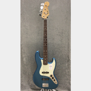 Fender 【決算セール対象品】Made in Japan Traditional 60s Jazz Bass / Lake Placid Blue