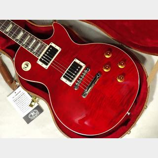 Gibson Les Paul Traditional 2019 Cherry Red Translucent ★Winter Sale!!★