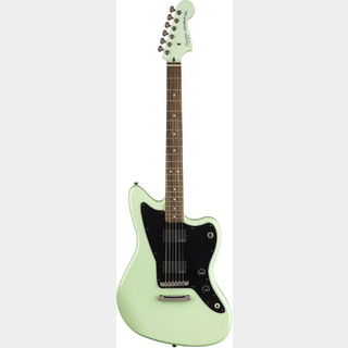 Squier by FenderContemporary Active Jazzmaster HH Surf Pearl Indian Laurel 【アウトレット新品特価】【心斎橋店】