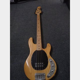 MUSIC MAN Stingray 4 STTB  NAT/M