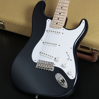 Fender Custom Shop Custom Artist Series Eric Clapton Stratocaster Midnight Blue 【御茶ノ水FINEST_GUITARS】