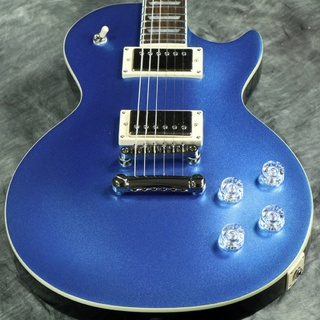 Epiphone Les Paul Muse Radio Blue Metallic 2020 【WEBSHOP】