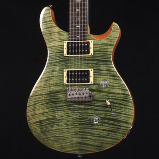 Paul Reed Smith(PRS) SE Custom 24 Trampas Green