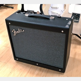Fender MUSTANG GTX50 【最新モデル中古】