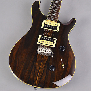 Paul Reed Smith(PRS) SE Custom24 Ziricote