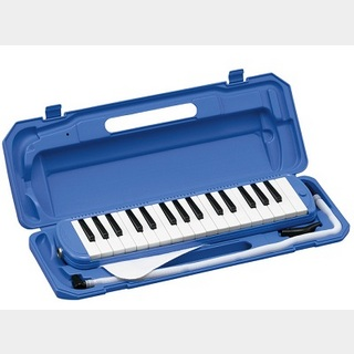 KYORITSUMelody Piano P3001-32K  BLUE【渋谷店】