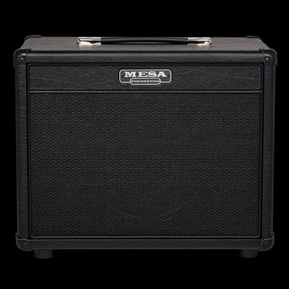 Mesa/Boogie Lone Star 19 Cabinet 1x12