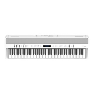 Roland FP-90X-WH Digital Piano【2021年2月6日発売予定!】【ご予約受付中です!】