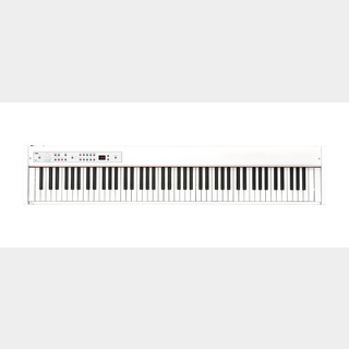 KORG D1 DIGITAL PIANO WH  【台数限定!クリスマスセール!】【ローン分割手数料0%(12回迄)】