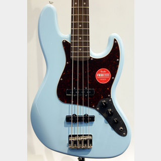 Squier by Fender Classic Vibe 60s JAZZ BASS (DPB)